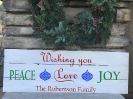 10.5x30-Peace-Love-Joy