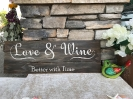 10.5x30-Love-Wine-Time