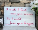 12x18-Met-Sooner-Love-Longer