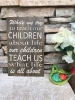 12x18-Children-Teach-Us