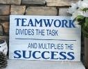12x18-Teamwork-Success-Daily-Efforts