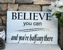 12x18-Believe-You-Can