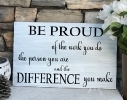 12x18-Be-Proud-Difference