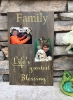 12x18-Family-Lifes-Greatest-Blessing