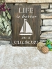 14x20-Life-Better-Sailboat