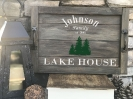 14x20Tray-Lake-House-Family