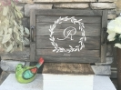 14x20Tray-Wreath-Initial-Year