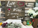 18x18-Love-Wine-Time