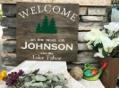 18x18-Tahoe-Family-Names