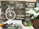 18x18-Find-Joy-Bike