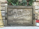 14x20Tray-Merry-Xmas-Name
