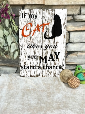 14x20-Cat-Stand-A-Chance
