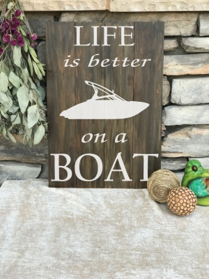 14x20-Life-Better-Boat