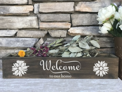 4.5x24-Welcome-Our-Home