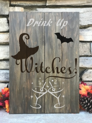 14x20-Drink-Up-Witches