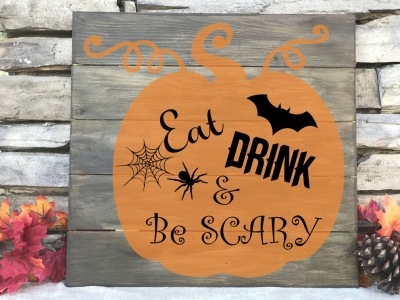 18x18-Eat-Drink-Be-Scary